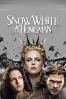 Snow White & the Huntsman (iTunes)