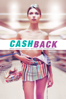 Sean Ellis - Cashback  artwork
