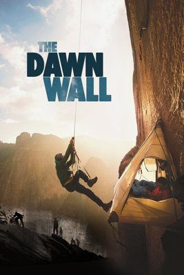 The Dawn Wall HD Download