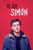 Yo Soy Simón - Greg Berlanti