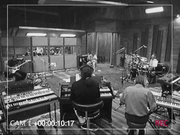 Pink Floyd - Evrika (B)