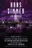 Hans Zimmer: Live In Prague - Hans Zimmer