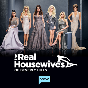 The Real Housewives of Beverly Hills, Season 8