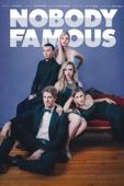 Niemand Berühmtes (Nobody Famous)