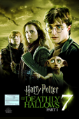 Harry Potter and the Deathly Hallows, Part 1
