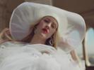 Close To Me - Ellie Goulding, Diplo & Swae Lee