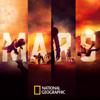 Mars - Mars, Season 2  artwork