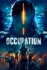 Occupation - Luke Sparke