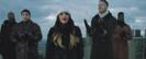 Download Video Where Are You Christmas? - Pentatonix