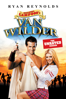 Walt Becker - National Lampoon's Van Wilder: The Unrated Version  artwork