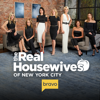 The Real Housewives of New York City - The Real Housewives of New York City, Season 10  artwork