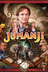 Jumanji wiki, synopsis