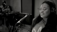 Tasha Cobbs Leonard - You Know My Name (feat. Jimi Cravity) artwork