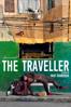 The Traveller - Hadi Ghandour