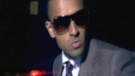 Ride It Jay Sean Hip-Hop/Rap Music Video 2012 New Songs Albums Artists Singles Videos Musicians Remixes Image