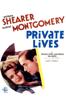 Sidney Franklin - Private Lives (1931)  artwork