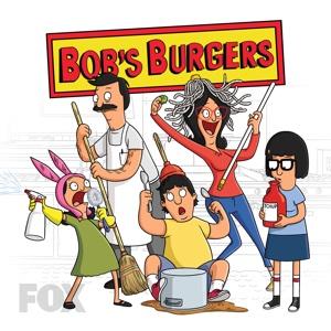 Bob's Burgers, Season 8