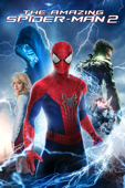 The Amazing Spider-Man 2 - Marc Webb