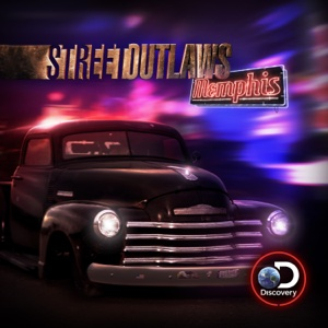 Street Outlaws: Memphis, Season 1
