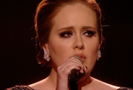Someone Like You (Live from the BRITs 2011) - Adele