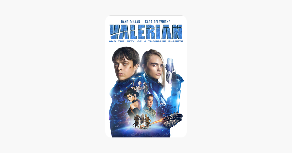valerian full movie free english