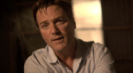 How to Say Goodbye - Michael W. Smith