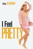 Abby Kohn & Marc Silverstein - I Feel Pretty  artwork
