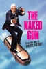 icone application Y a-T-Il un flic pour sauver la reine? (The Naked Gun: From the Files of Police Squad!)