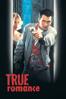 Tony Scott - True Romance  artwork