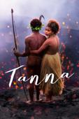 Tanna (Subtitled)