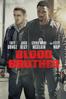 Blood Brother - John Pogue