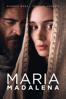 Maria Madalena - Garth Davis