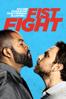 Fist Fight - Richie Keen