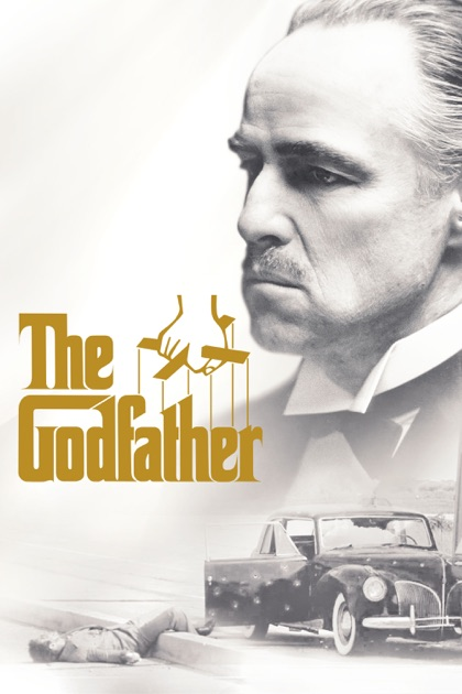 a report on the godfather a crime drama film by francis ford coppola The godfather is a 1972 american crime drama film directed by francis ford coppola and produced by albert s ruddy from a screenplay by mario puzo and coppola.