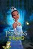 The Princess and the Frog - John Musker & Ron Clements