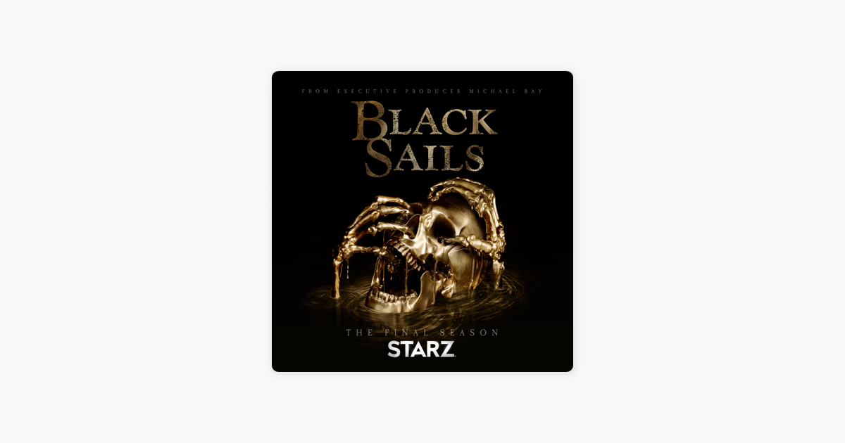 black sails season 3 episode 9 download