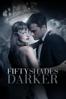 Fifty Shades Darker - James Foley