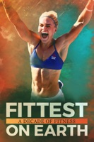 CrossFit 4-Film Collection