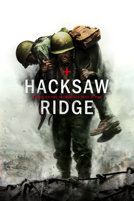 Hacksaw Ridge HD Download