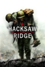 Mel Gibson - Hacksaw Ridge  artwork