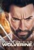 icone application X-Men Origins: Wolverine