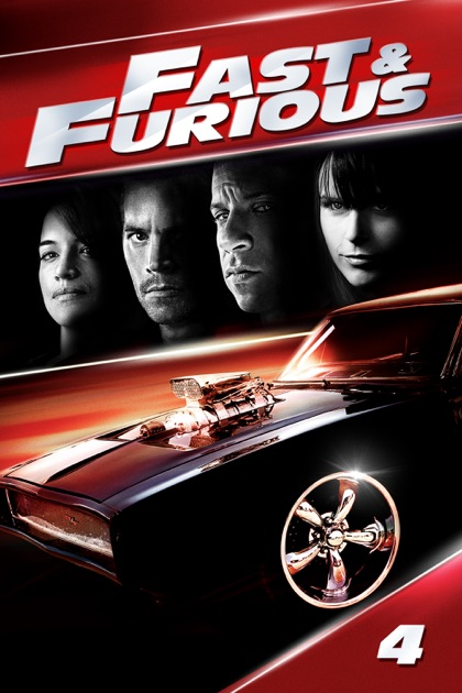 Fast  Furious Hd Movie Download