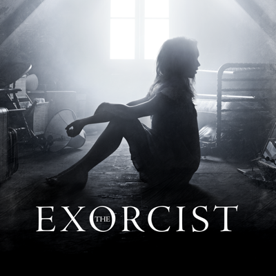 The Exorcist, Season 1 HD Download