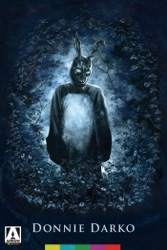 Donnie Darko: Anniversary Special Edition