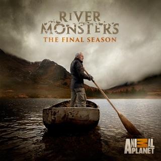 Ancient Aliens, Season 10 on iTunes