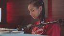 We Are Here Alicia Keys - Alicia Keys