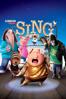Sing ¡Ven y canta! - Garth Jennings