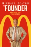 The Founder wiki, synopsis