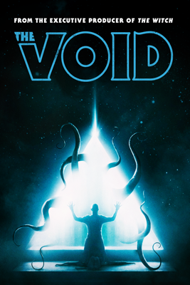 The Void - Jeremy Gillespie & Steven Kostanski