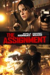 The Assignment wiki, synopsis